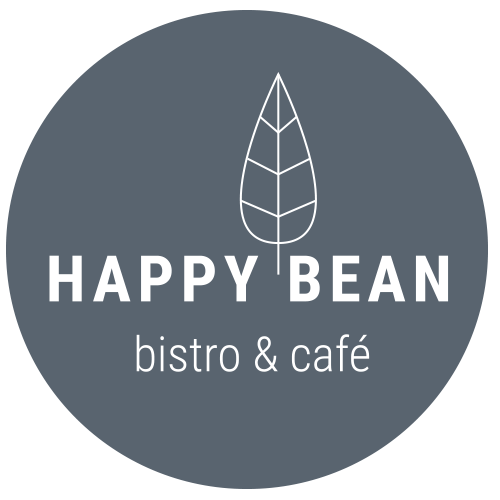 Vegan restaurant, vegetarian restaurant, 100% plant base food