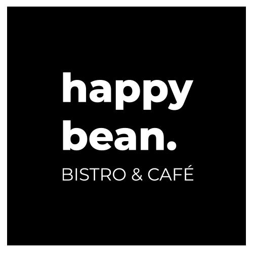 Vegan restaurant, vegetarian restaurant, 100% plant base food